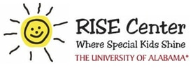 Rise Center at The University of Alabama