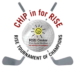 chip in for RISE